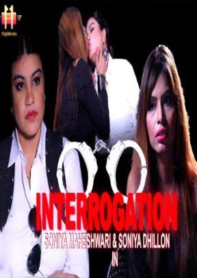 Interrogation (2021) Hindi 11upMovies Originals Short Film 720p Watch Online