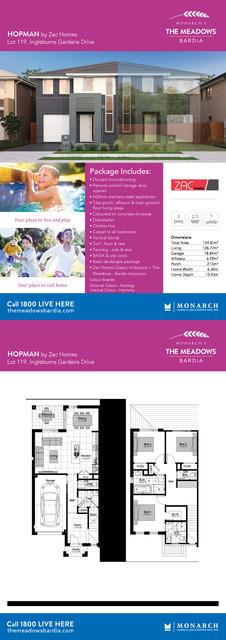 Lot119-Hopman-The-Meadows-Bardia-28-03-18