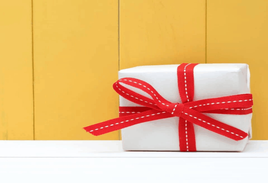 Online Watch Gift Delivery