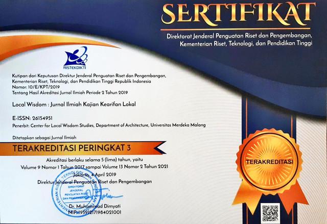 sertifikat-lwsoj