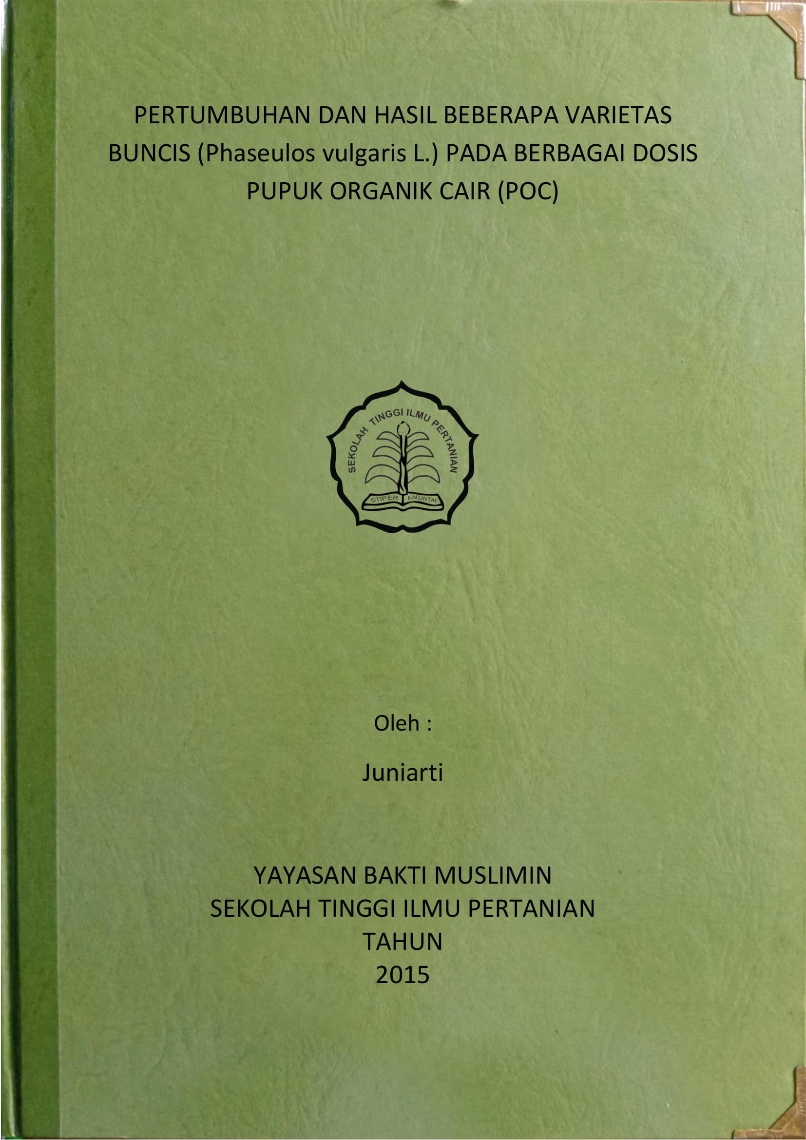THP-16