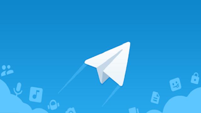Bot Matematika Telegram, Dapatkan Tips Menariknya Disini!