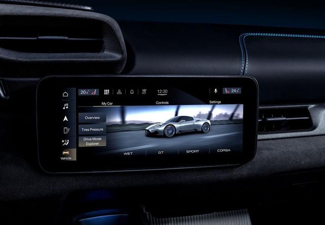 2020 - [Maserati] MC20 - Page 5 969-C764-A-179-F-467-A-946-F-A29-E2-A7597-E9