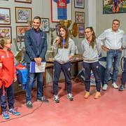 Presentazione-Nona-Volley-presso-Giacobazzi-54