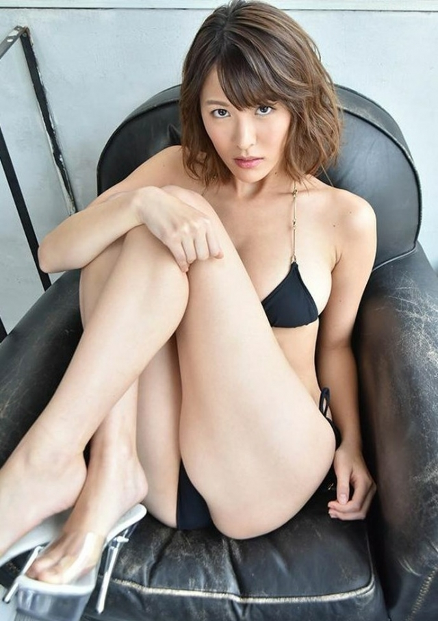 20200121193557bces - 正妹寫真—奈月セナ