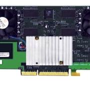 Spectre-3000-con-DDR-da-128-MB-2x-Rampage-e-1x-Sage
