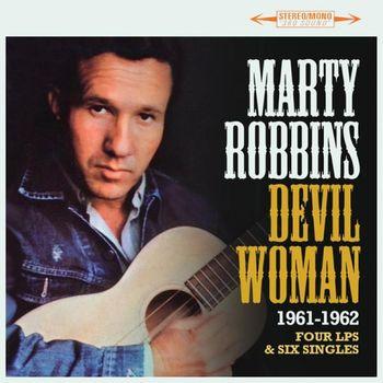 Marty Robbins