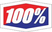 Brand-Logos-01