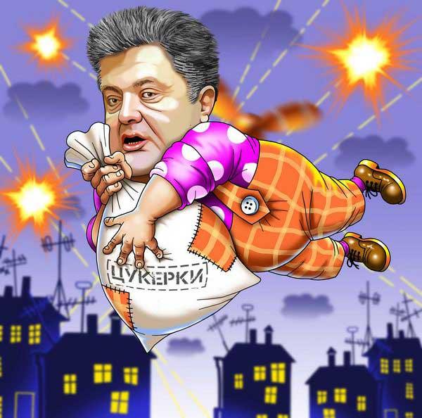 Солом'янський райсуд Києва обиратиме запобіжний захід екс-нардепу Крючкову 17 квітня - Цензор.НЕТ 5204