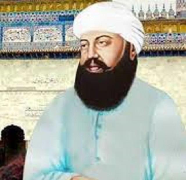 Sultan-Bahu1