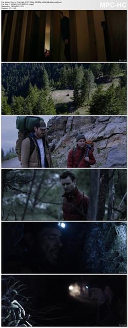 Devil-In-The-Dark-2017-1080p-WEBRip-x264-Mkvking-com-mkv-thumbs-2021-07-13-21-44-51