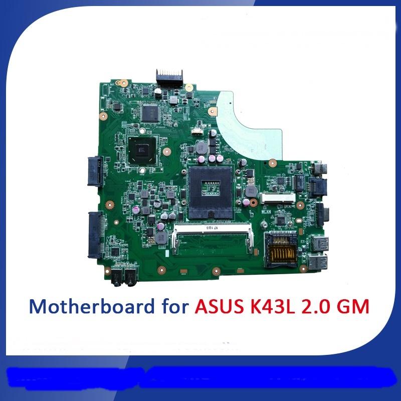 i.ibb.co/tHxc3zC/Placa-M-e-para-Notebook-Asus-K43-L-2-0-GM-3.jpg