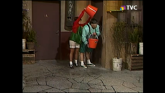 quieren-banar-al-chavo-1984-tvc.png