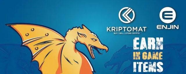 Kriptomat-enjin-egamers-gamification-blockchain-erc1155