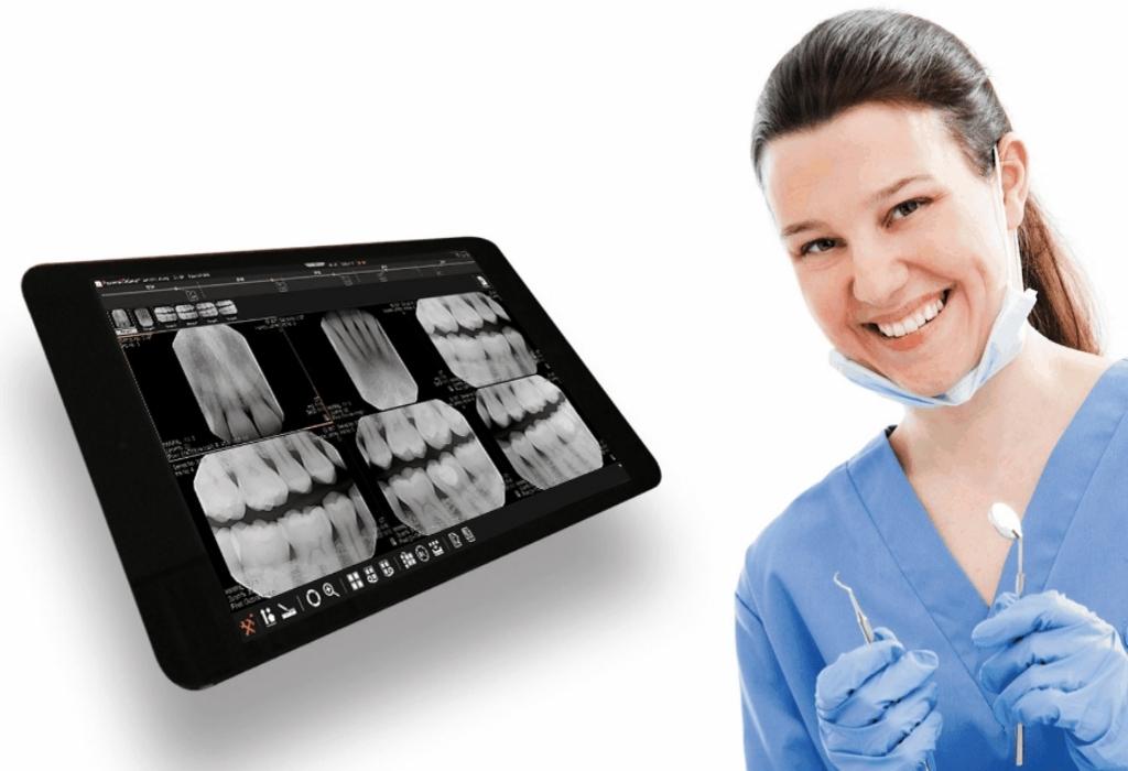 NU Touch Dental Care Medical Center