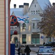 Sortavala-October-2011-255