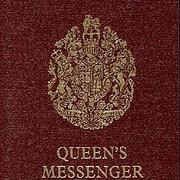 Queens-messenger-passport