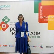 Festival-Region-Media2019g9