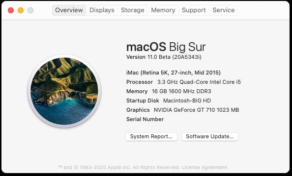 macOS Big Sur 11 / 11.1 / 11.2 / 11.3 (Beta) - Page 5 Screen-Shot-2020-08-04-at-10-18-32-PM