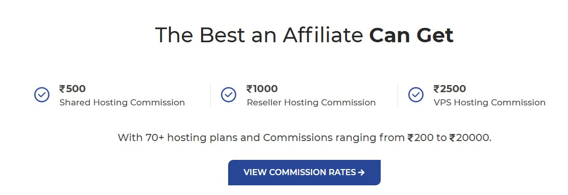 You-can-start-being-an-affiliate-through-any-of-the-channels-mentioned-below