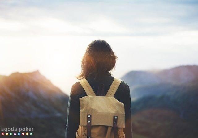 4 Negara yang Wajib Dikunjungi saat Solo Travelling