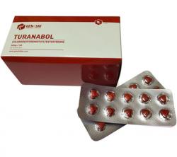 Turinabol Preço Portugal - TURANABOL 10 mg - WinstrolPillsCost's blog