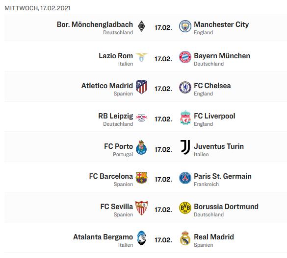 2020-12-14-12-46-28-Champions-League-2020-21-Achtelfinale-Ergebnisse-Termine-kicker