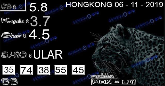 syair-hongkong-6