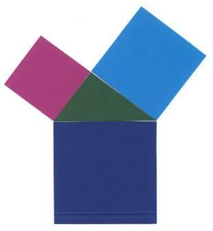 pythagoras-1-normiert