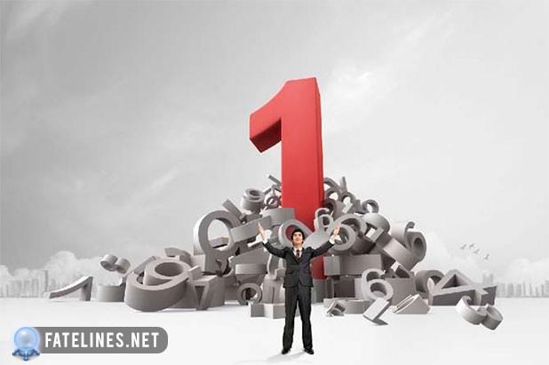 numerologija-edinica-introvertnoe-chislo