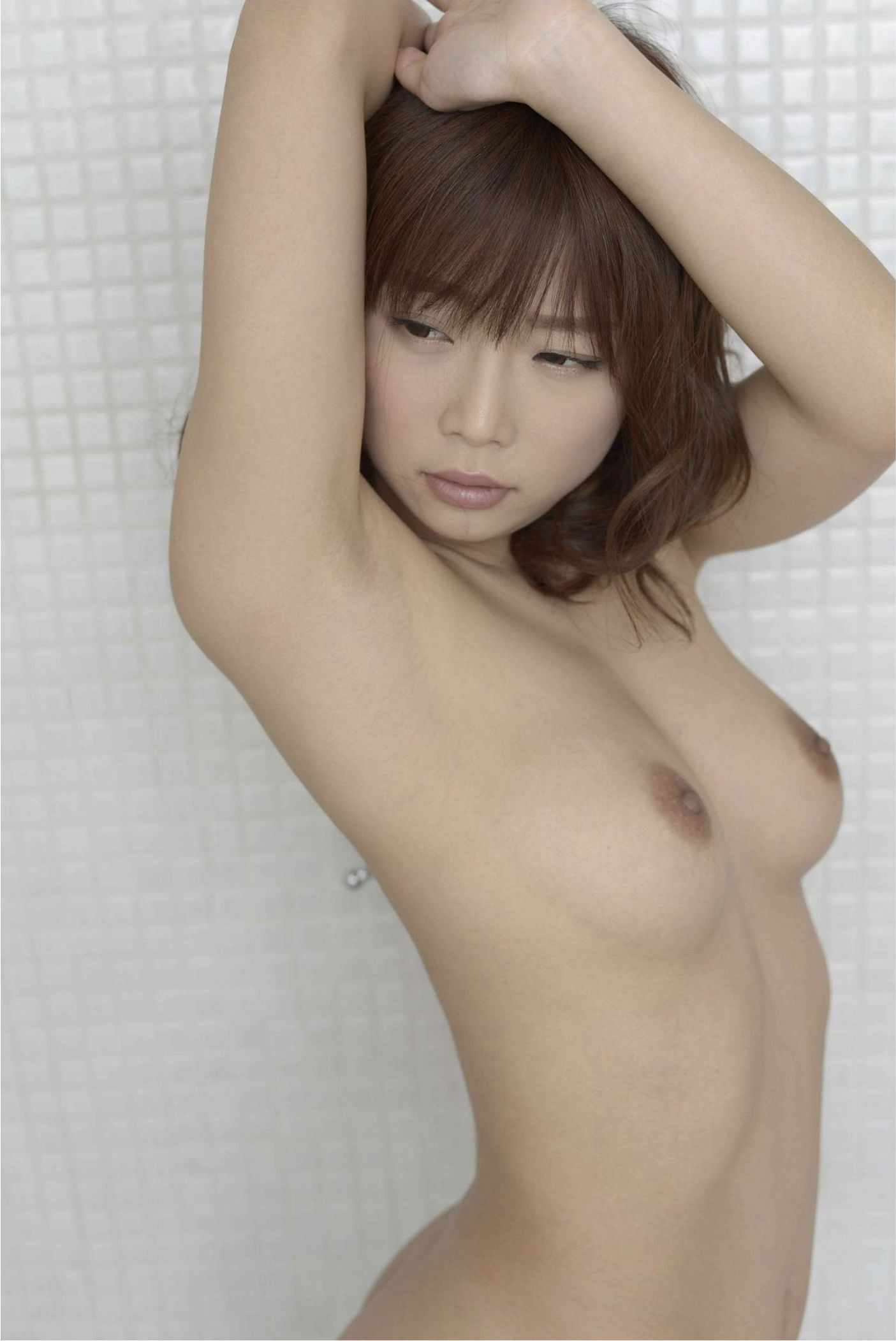 SOFT ON DEMAND GRAVURE COLLECTION 紗倉まな02 photo 060