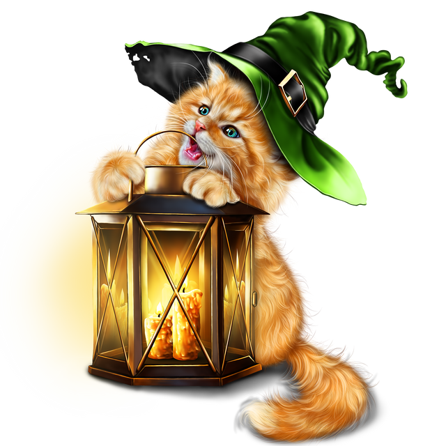 kitty-with-lantern-11.png