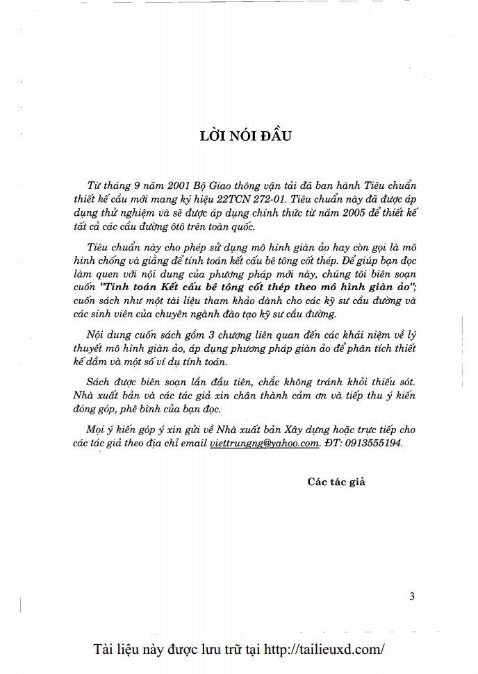 Tinh-toan-ket-cau-be-tong-cot-thep-theo-mo-hinh-gian-aojpg-Page3