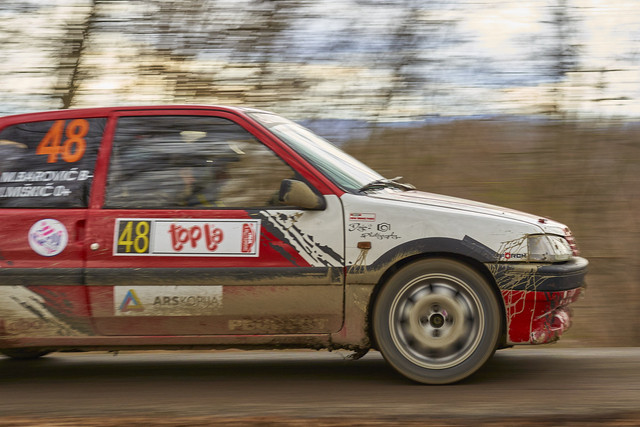 Rally-Kumrovec-122