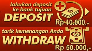 banner1_dpwd
