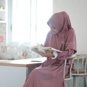 [Image: alhigam-mysha-homewear-amily-015.jpg]