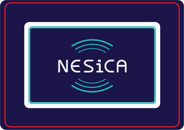 Nesica-Label.png