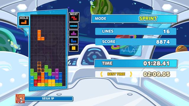 《魔法氣泡特趣思俄羅斯方塊2》PC版 於3月23日發布 Puyo-Puyo-Tetris-2-2021-01-27-21-010