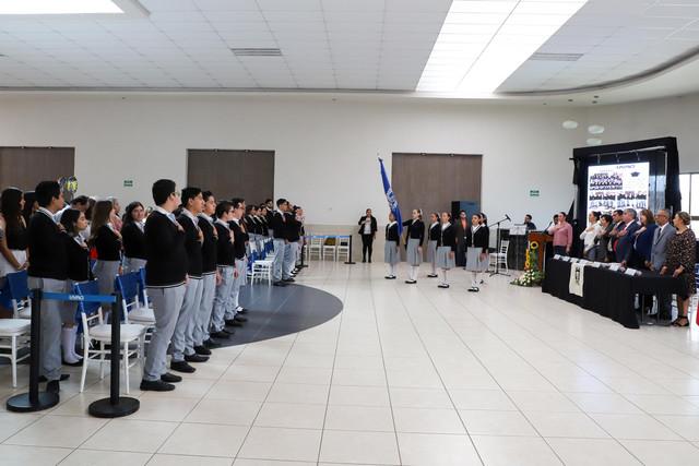 Graduacio-n-Zacapu2019-13