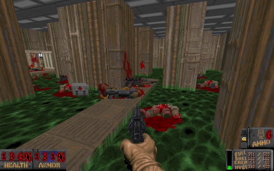 Screenshot-Doom-20201128-205012.png