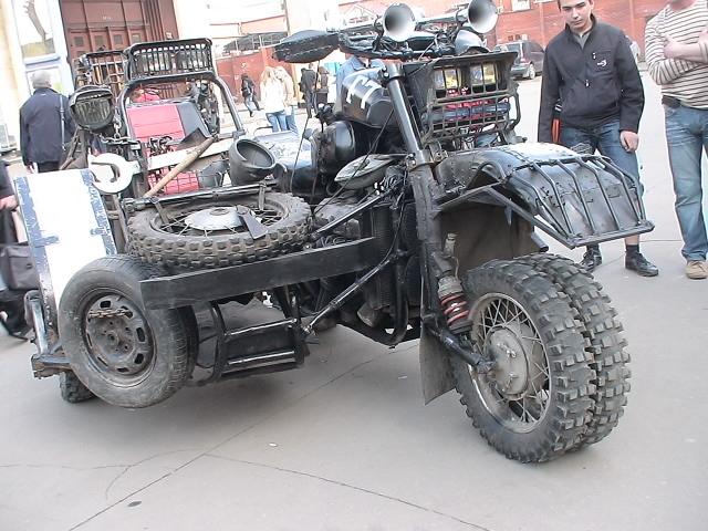 transport-230