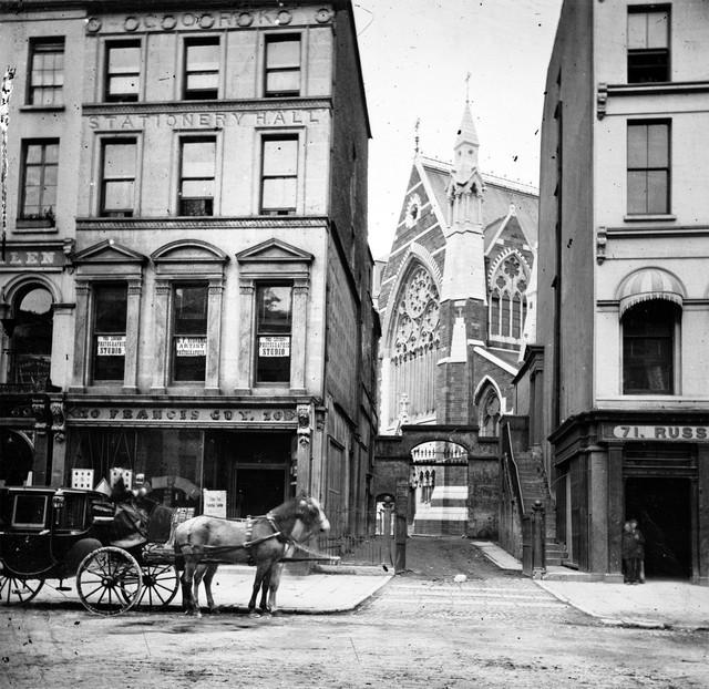 Ireland-1860-1900-5.jpg