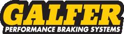 Brand-Logos-12