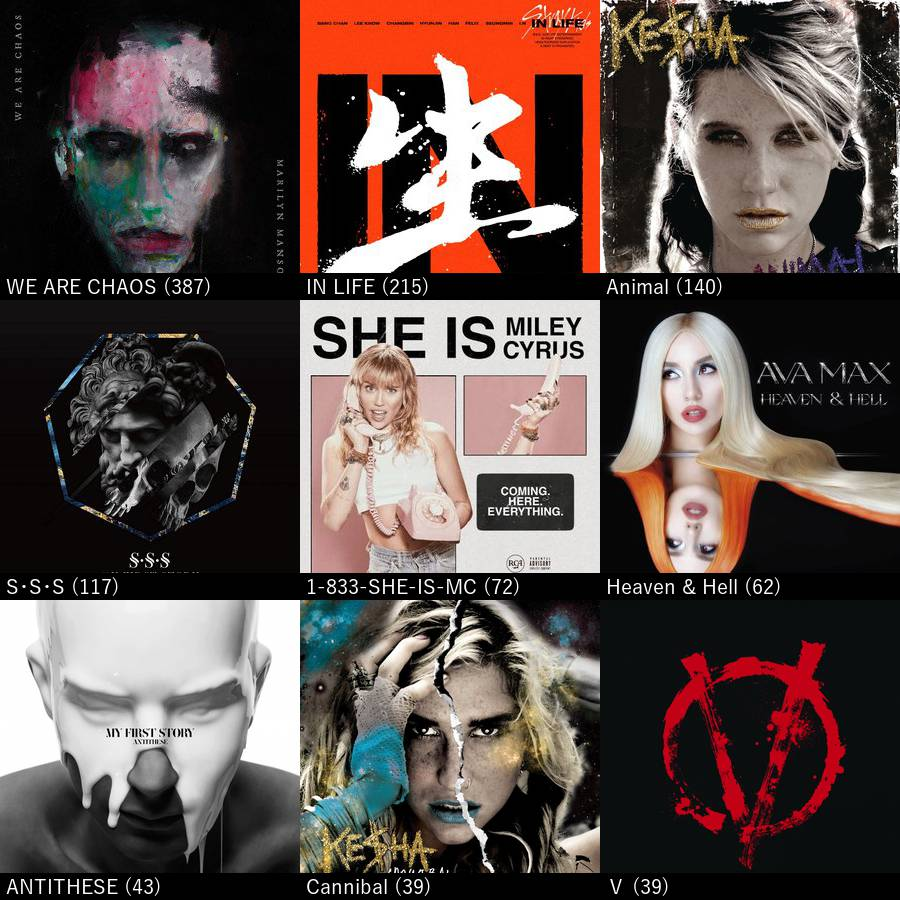 09-20-2020-albums.jpg