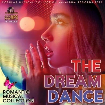 The Dream Dance (2021) MP3