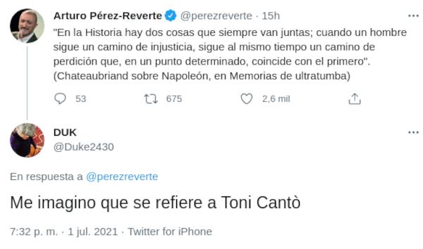 Toni Cantó vuelve a cambiar de Partido Político. - Página 18 Created-with-GIMP
