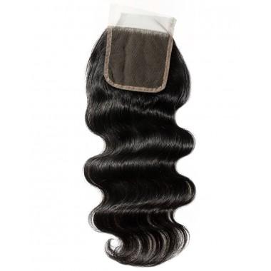 premium-donor-virgin-hair-body-wave-closure-1-1