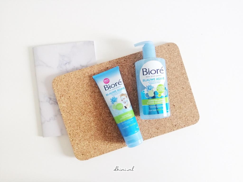 2019-Biore-Blauwe-Agave6a