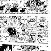 one-piece-chapter-987-09