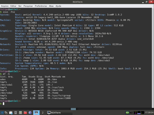 9-Apos-a-Instalacao-do-anti-X-Legacy-32-bits-ECS-865-PE-A-rev-1-2